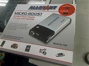 ALLSTART MICROBOOST 540